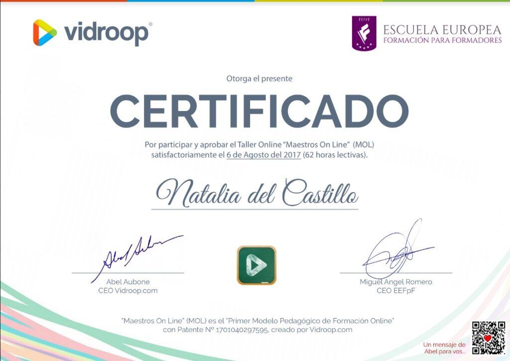 certificado-natalia castillo1