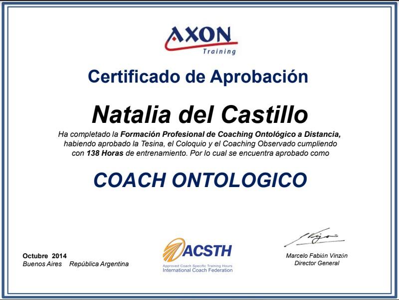 certificado-natalia castillo2
